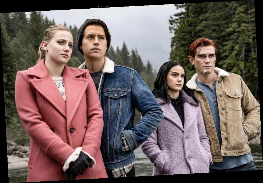 'Riverdale,' 'Batwoman' Shut Down Over Testing Delays in British Columbia