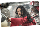 Why People Are Boycotting the New 'Mulan' Live-Action Reboot