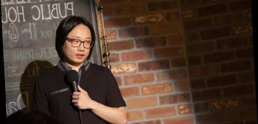 RLJE Films Books Vince Vaughn-Produced Comedy 'The Opening Act' With Jimmy O. Yang, Jermaine Fowler & Ken Jeong