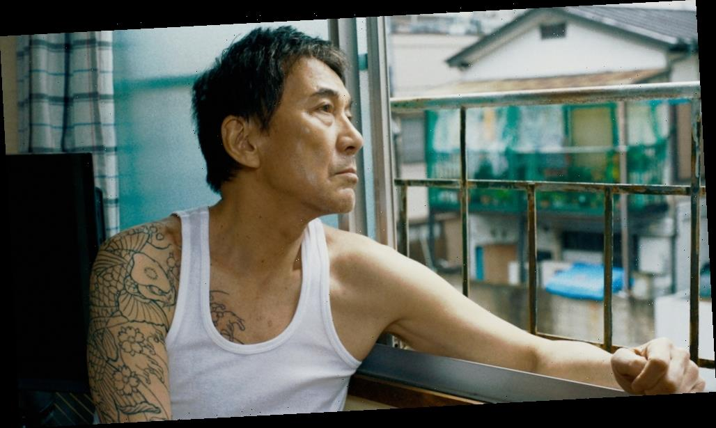 'Under the Open Sky' Review: Koji Yakusho Gives Virtuoso Turn in Ex-Convict's Heartbreaking Rehab Drama