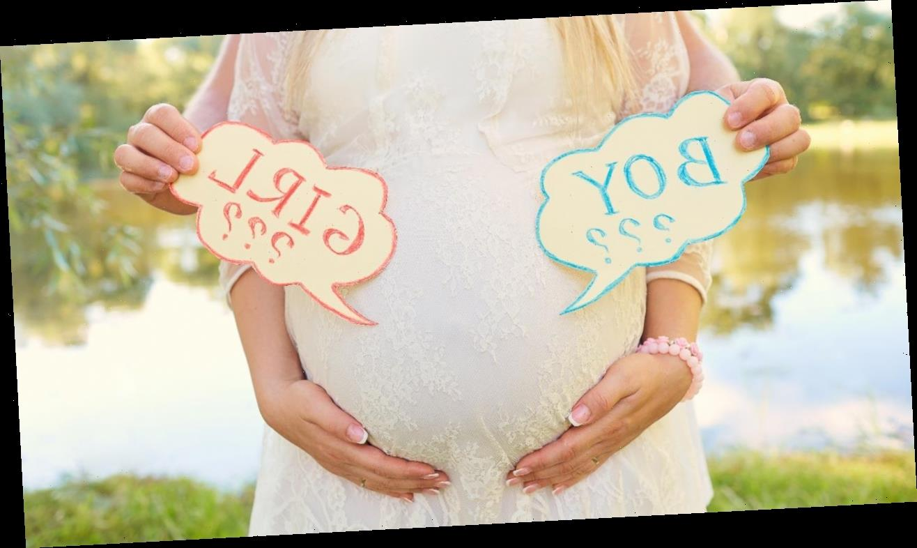 Recent viral gender reveal parties show injury, opulence