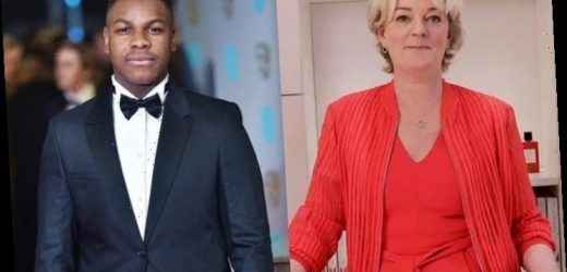 Jo Malone Calls Bosses at Perfume Company 'Despicable' for Replacing John Boyega in Chinese Ad