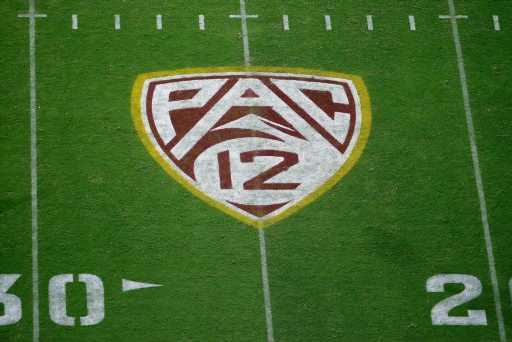 Pac-12 football plans remain in holding pattern – The Denver Post