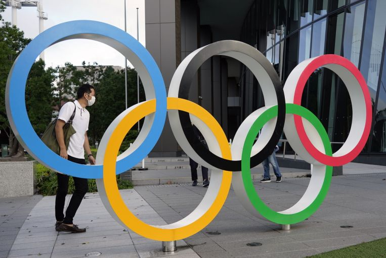 Olympics: Tokyo Games should be held 'at any cost', says Japan Olympic Minister Seiko Hashimoto