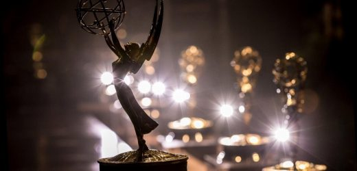 How to Watch the 2020 Emmy Awards