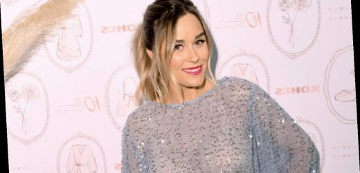Lauren Conrad Shares Who She Keeps in Touch With From Reality TV Days