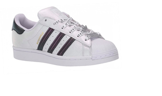 Amazon Labor Day Sale: Take Up to 63% Off Adidas Sneakers and Apparel