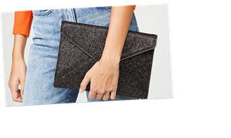 Amazon Big Fall Sale: Get Up to 60% Off Rebecca Minkoff Purses & More