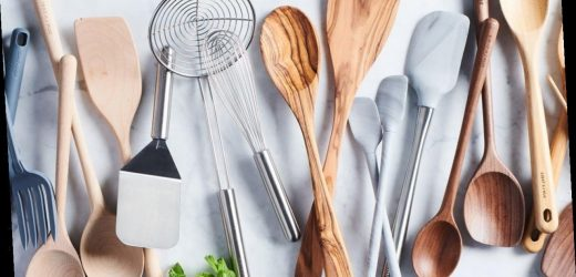 Sur La Table Sale: Take 20% Off Cristel Strate Cookware and More