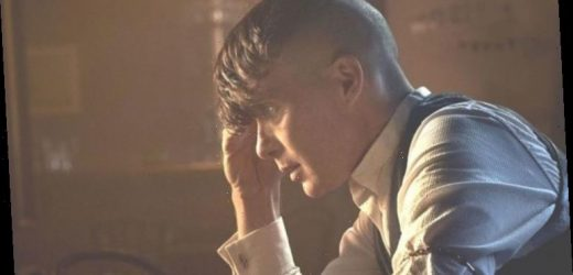 Peaky Blinders: What age rating does Peaky Blinders have?