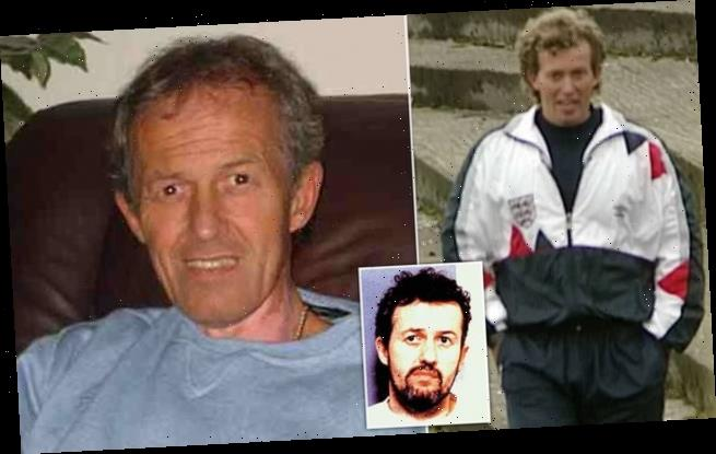 Paedophile football coach Barry Bennell is jailed for four more years