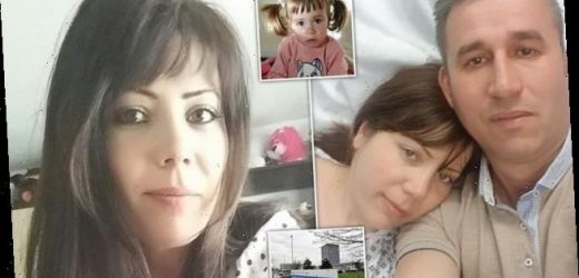 Husband of mother who bled to death following C-section wants inquiry