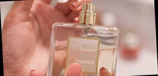 Find Your New Signature Scent For 2020, Based on Your Zodiac Sign