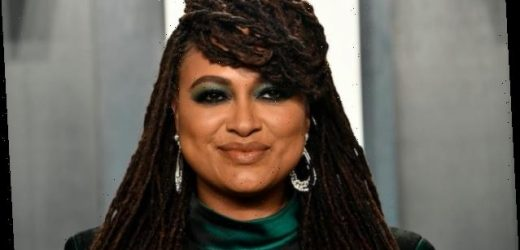 Native American Family Drama 'Sovereign' From Ava DuVernay in the Works at NBC