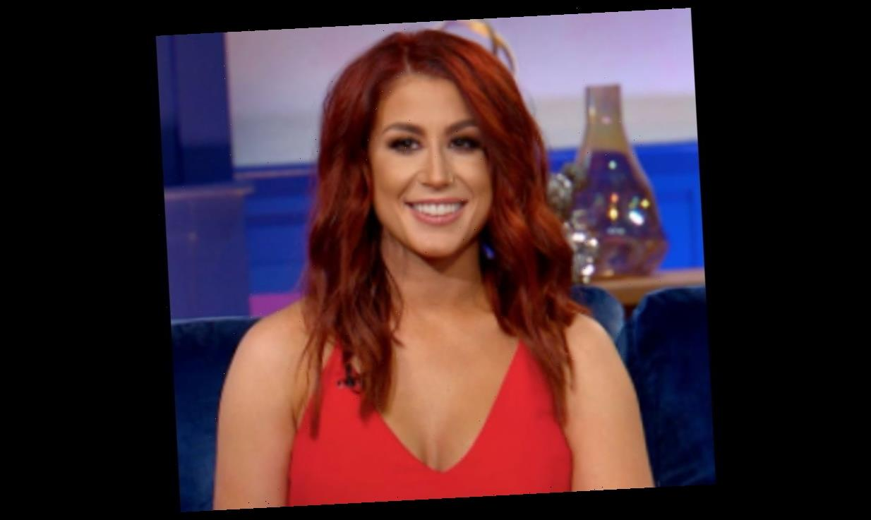 Chelsea Houska responds after Teen Mom 2 fans take aim at 'ugly' new house