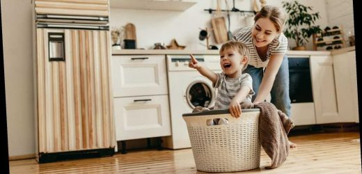 These 10 top brands will help make family life extra special