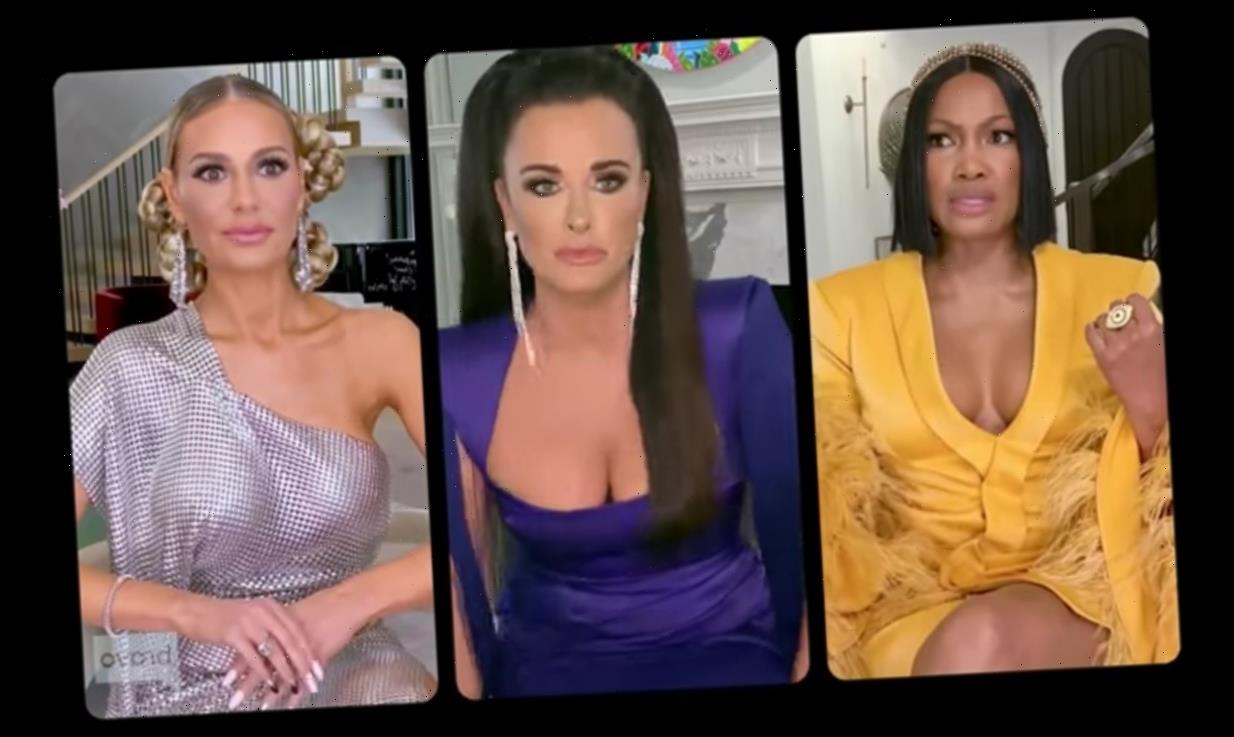 RHOBH Season 11: Cast exits, who is joining and everything else we know