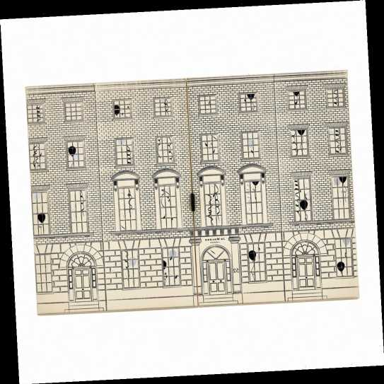 Jo Malone Christmas Advent Calendar 2020 on sale today – here's what's inside