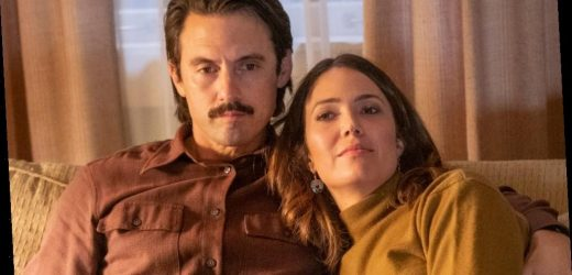 'This Is Us': Dan Fogelman Gives a Much-Needed Update on the Season 5 Premiere