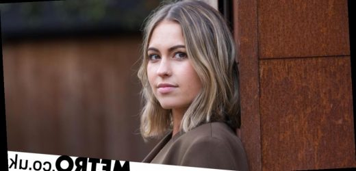 Spoilers: Abuser Cormac's daughter Summer arrives in Hollyoaks and causes chaos