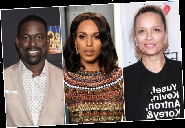 Victoria Mahoney to Direct 'Shadow Force' With Kerry Washington