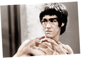 Bruce Lee's Daughter Publishes Letter He Sent to Warner Bros. During 'Enter the Dragon' Clash
