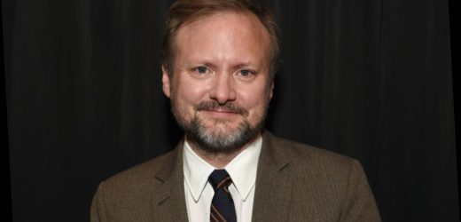 Rian Johnson Needs to Come Back to 'Star Wars' – But His Movies Have to Be Original