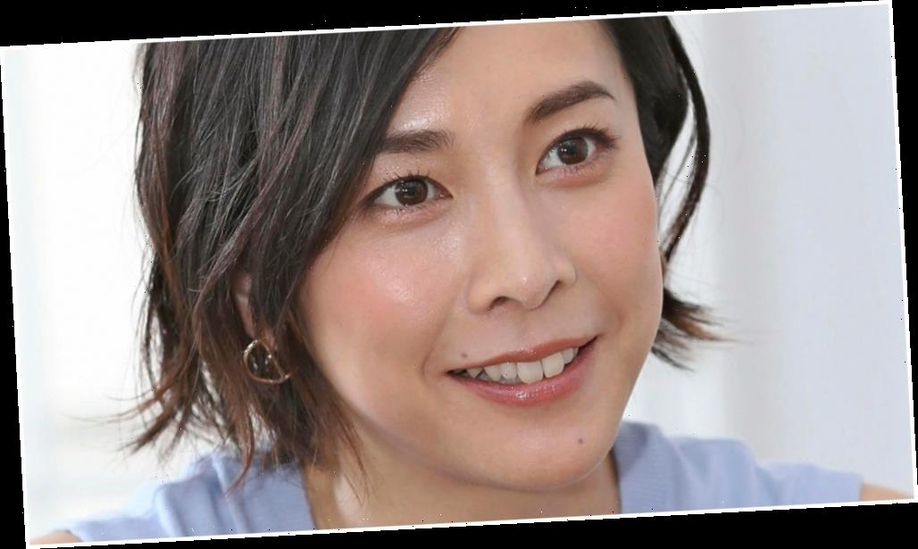 In Japan, a Series of Actor Suicides Raises Uneasy Questions About Pandemic Stressors
