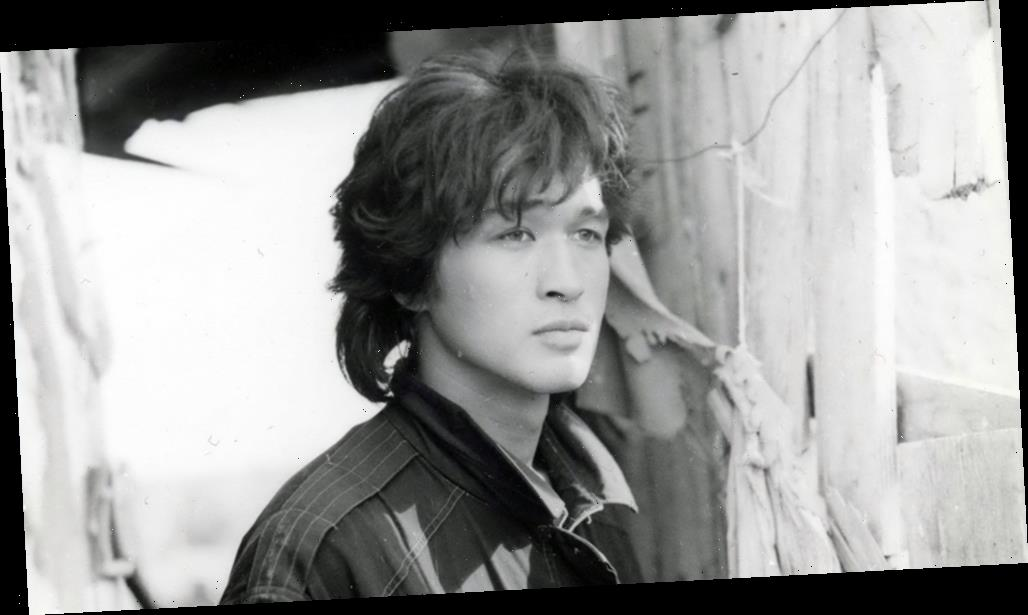 Viktor Tsoi Film Sparks Rights Dispute Ahead of Warsaw Film Festival (EXCLUSIVE)