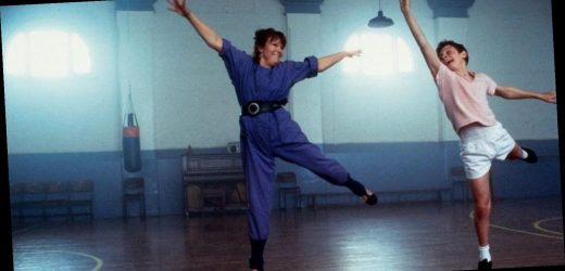 9 iconic Julie Walters films that celebrate her career, from Mamma Mia to Billy Elliot