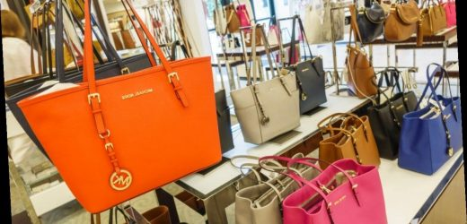 Shop the Best Designer Purse Deals from Amazon Prime Day