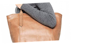 Amazon Prime Day 2020 — Save Up to 80% Off Frye Handbags