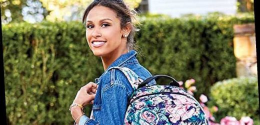 Best Prime Day Backpacks: 14 Deals You Can't Miss