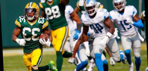 Week 6 Love/Hate: Reinvent your fantasy football season with a new format