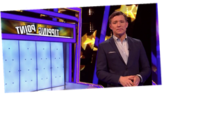 Tipping Point viewers call out player after noticing 'annoying' habit