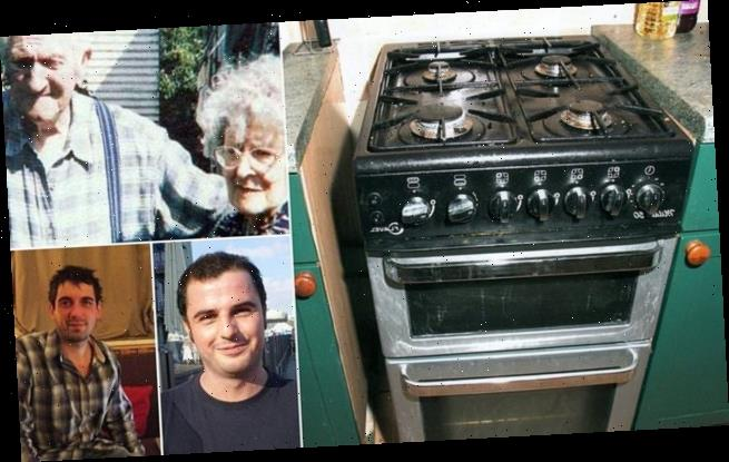 Beko failed to tell trading standards about deaths linked to cookers