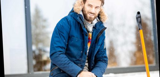 Amazon's Down Jacket Sale Gets You This Canada Goose Alternative for Just $60