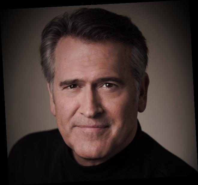 Bruce Campbell Joins 'Black Friday'; Rogo Productions Hires; GDR Buys 'HAM' Musical – Global Briefs