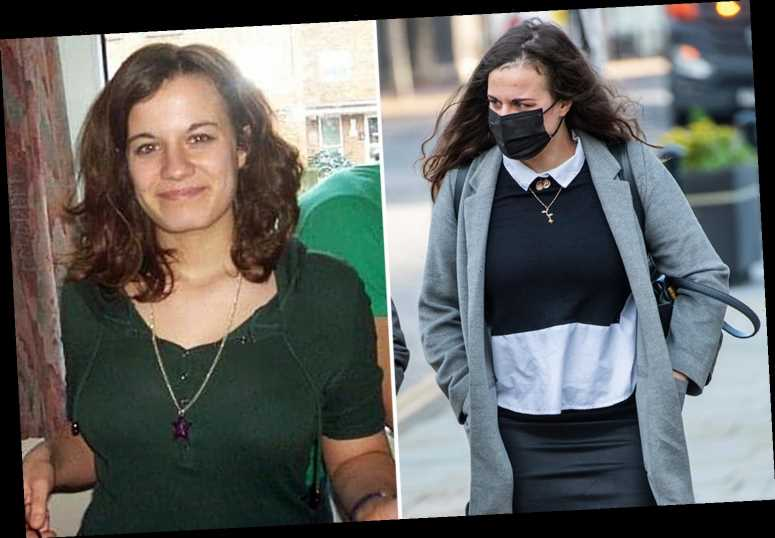 Teacher, 25, jailed for two years for sexual affair with pupil, 15, who considered genital mutilation to escape her