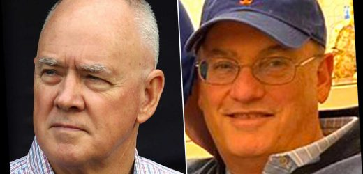 Steve Cohen set to end Mets' tradition of free-agency penny-pinching