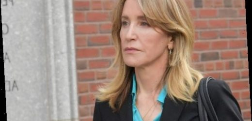 Felicity Huffman to Star in ABC Baseball Comedy Pilot