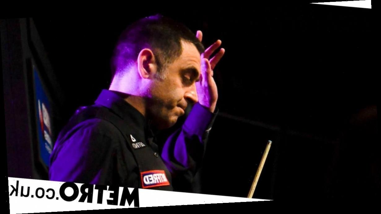 O'Sullivan can compete at the top of snooker for another decade, believes Henry