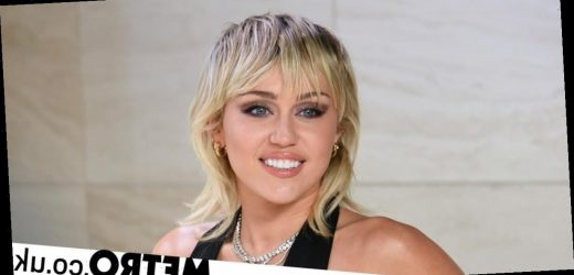 Miley Cyrus feared she would die at 27 and it inspired her to 'get sober'