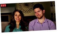 'Counting On' Viewers Think Jessa Duggar Has a 'Definite' Baby Bump in Recent Photo