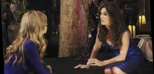 'Vanderpump Rules': Is Lisa Vanderpump's Restaurant 'PUMP' Closing?