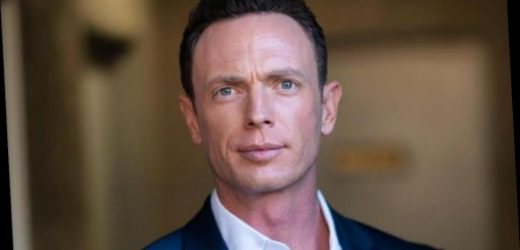 Who plays Brian James on NCIS: Los Angeles cast? New Amsterdam, Extinct actor guest stars