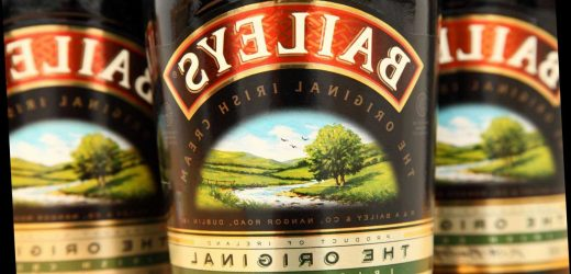 Asda's Black Friday deals includes 1 litre of Baileys for £10