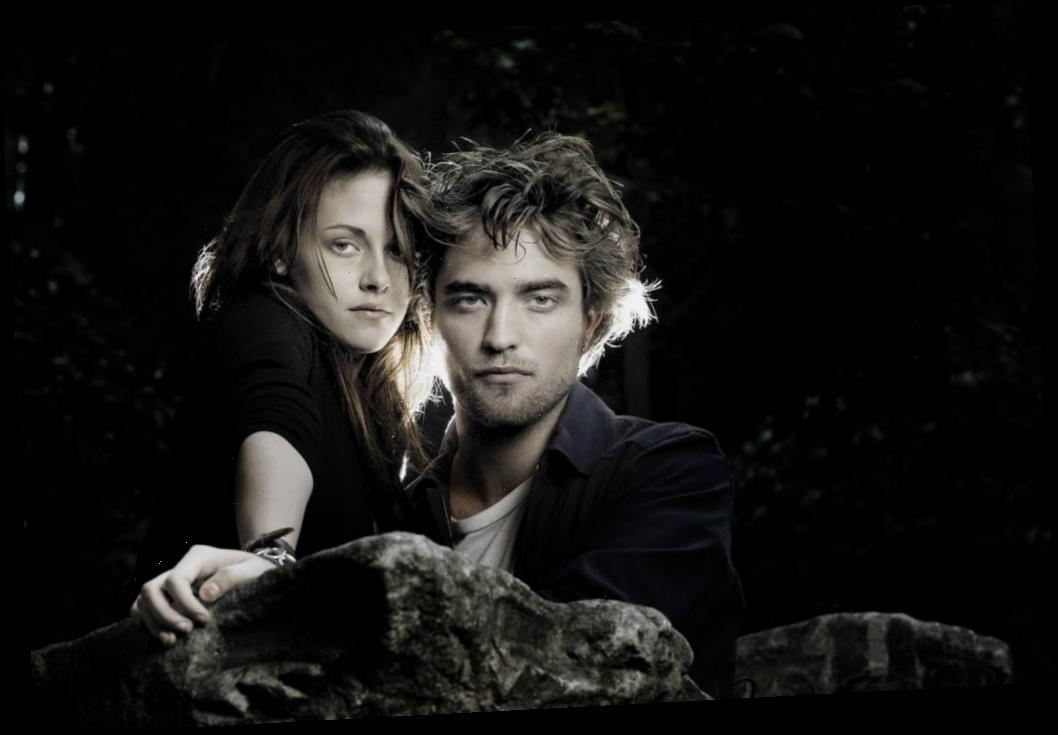'Twilight': Kristen Stewart Revealed Bella 'Wears the Pants' in Her Relationship With Edward