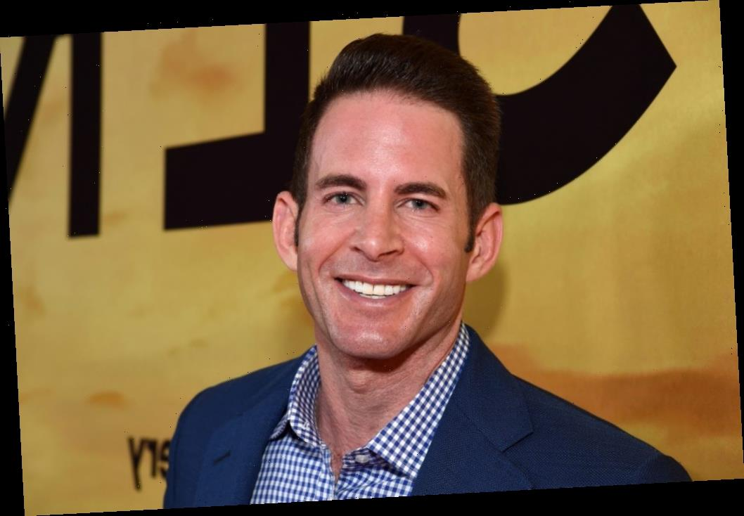 Fans Don't Think Tarek El Moussa and Fiancé Heather Rae Young Will Last Long