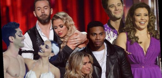 Dancing with the Stars Fifth Judge Finale: Who Won the Mirrorball Trophy?